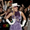 TOP TEN BIGLIETTIEVENTI.INFO: LADY GAGA RESTA AL COMANDO. DEBUTTO IN CLASSIFICA PER I WIND MUSIC AWARDS
