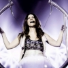 LAURA PAUSINI, INEDITO WORLD TOUR SU CANALE 5.