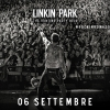 LINKIN PARK, A SETTEMBRE CONCERTO - EVENTO AL ROCK IN ROMA