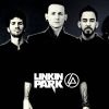 LINKIN PARK, UNICA DATA ITALIANA AL ROCK IN ROMA 2015