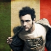 MARCO MENGONI, DEBUTTO COL BOTTO SU TV SPAGNOLA.