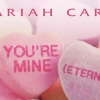 """YOU'RE MINE"" (ETERNAL), NUOVO SINGOLO PER MARIAH CAREY."