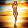 "MARIAH CAREY, ""ME. I AM MARIAH..THE ELUSIVE CHANTEUSE"" E' Il TITOLO DEL NUOVO ALBUM – SVELATA COVER E TRACKLIST"