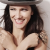 CONCERTO DI NATALE 2013: ELISA, ARISA, PATTI SMITH ED ALEX BRITTI NEL CAST