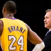 BASKET NBA: MIKE D'ANTONI SARA' IL NUOVO HEAD COACH DEI LOS ANGELES LAKERS.