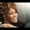 È MORTA WHITNEY HOUSTON