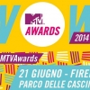 MTV MUSIC AWARDS 2014: SVELATE LE NOMINATION CON PAUSINI, AMOROSO, MENGONI, LIGABUE, LADY GAGA E KATY PERRY
