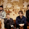 MUMFORD & SONS, IN ESTATE TRE CONCERTI IN ITALIA