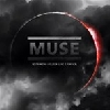 Muse: Neutron Star Collision (Love Is Forever)