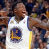 BASKET, NBA: I WARRIORS SORPRENDONO MIAMI CHE HA CEDUTO SULLA SIRENA.