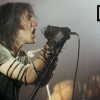 I NINE INCH NAILS TORNANO IN CONCERTO IN ITALIA