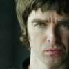NOEL GALLAGHER TOUR, SOLD OUT IN 6 MINUTI