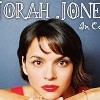 NORAH JONES IN CONCERTO A VENEZIA