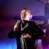 "SIMPLE MINDS,  A TORINO ULTIMA TAPPA DEL ""CELEBRATE - GREATEST HITS TOUR"""