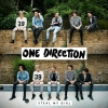 "ONE DIRECTION, ESCE IL NUOVO SINGOLO ""STEAL MY GIRL"" DAL NUOVO DISCO"