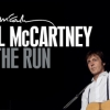 PAUL McCARTNEY IN CONCERTO IN ITALIA. L'EX BEATLE A BOLOGNA E MILANO