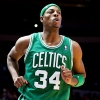 VERSO L'NBA EUROPE LIVE - LE STELLE DEI BOSTON CELTICS: PAUL PIERCE!