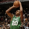 VERSO L'NBA EUROPE LIVE - LE STELLE DEI BOSTON CELTICS: RAY ALLEN!