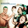 RED HOT CHILI PEPPERS, PUBBLICATO IL SINGOLO