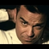 ROBBIE WILLIAMS, BOOM DI VISUALIZZAZIONI PER 'DIFFERENT'