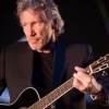 ANTICIPATI I CONCERTI DI ROGER WATERS