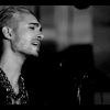 """RUN RUN RUN"", NUOVO SINGOLO E VIDEO PER I TOKIO HOTEL"