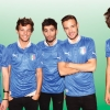 SCALETTA CANZONI CONCERTI ONE DIRECTION 2014