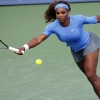 TENNIS: SERENA WILLIAMS STA PER RAGGIUNGERE CHRIS EVERT E MARTINA NAVRATILOVA TRA I TITOLI DEL GRANDE SLAM