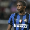SAMUEL ETO'O PRONTO A RITORNARE ALL'INTER.
