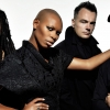 SKUNK ANANSIE, SOLD OUT MILANO. NUOVE DATE A LUGLIO 2016