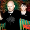 EVENTI IMPERDIBILI: SMASHING PUMPKINS E NOEL GALLAGHER IN CONCERTO