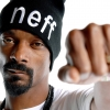 SNOOP DOGG PLUS MARCUS MILLER AL LUCCA SUMMER FESTIVAL