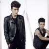 THE KOLORS, SOLD OUT A ROMA. SCOPRI TUTTE LE DATE DEL LIVE 2015