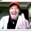 VASCO ROSSI SU FACEBOOK E YOUTUBE: SEMPRE ASSIEME AI FANS
