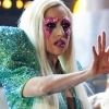 MTV VIDEO MUSIC AWARDS: LA REGINA E' LADY GAGA.