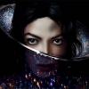 "MICHAEL JACKSON, IN ""LOVE NEVER FELT SO GOOD"" DUETTA CON JUSTIN TIMBERLAKE – PRESTO ""XSCAPE"", ALBUM POSTUMO"